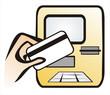 Селигер Для Тебя - иконка «банкомат» в Марево