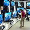 Магазины электроники в Марево