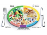 Дом отдыха Селигер - иконка «питание» в Марево
