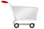 Интернет магазин Next - иконка «продажа» в Марево