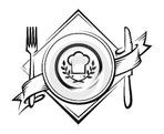 База отдыха Стерж - иконка «ресторан» в Марево